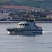 HMS Dasher 18th November 2017 #3