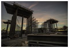 Future Arches 2