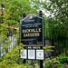 XPRO5279-1 Sackville Gardens, Manchester, uk