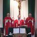 Bishops of Alaska Celebrate Mass in Juneau: January 23, 2018