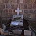 Altar | Celebración del Día de Los Muertos por wegstudio