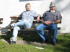2003-10-11 Ausflug Spielmannsau