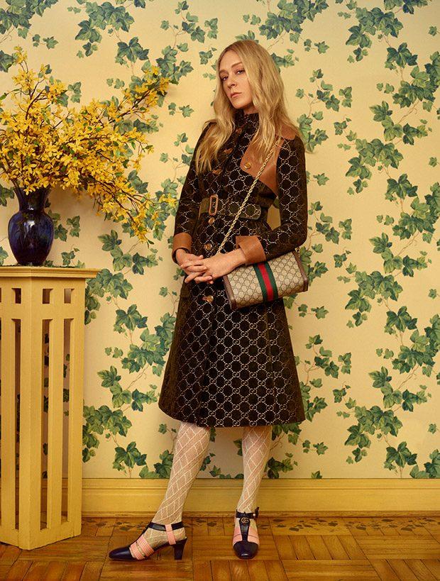 Chloe-Sevigny-Bazaar-Russia-Thomas-Whiteside-03-620x819