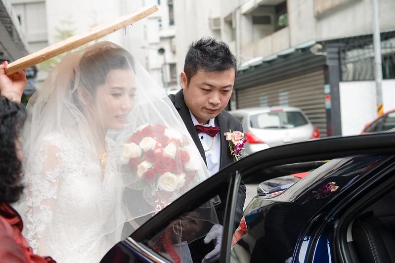 wedding20170416-310