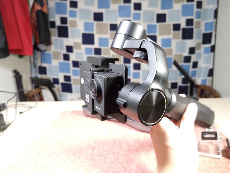 アクションカメラプレート (17)