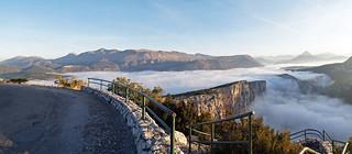 Verdon_panorama_02