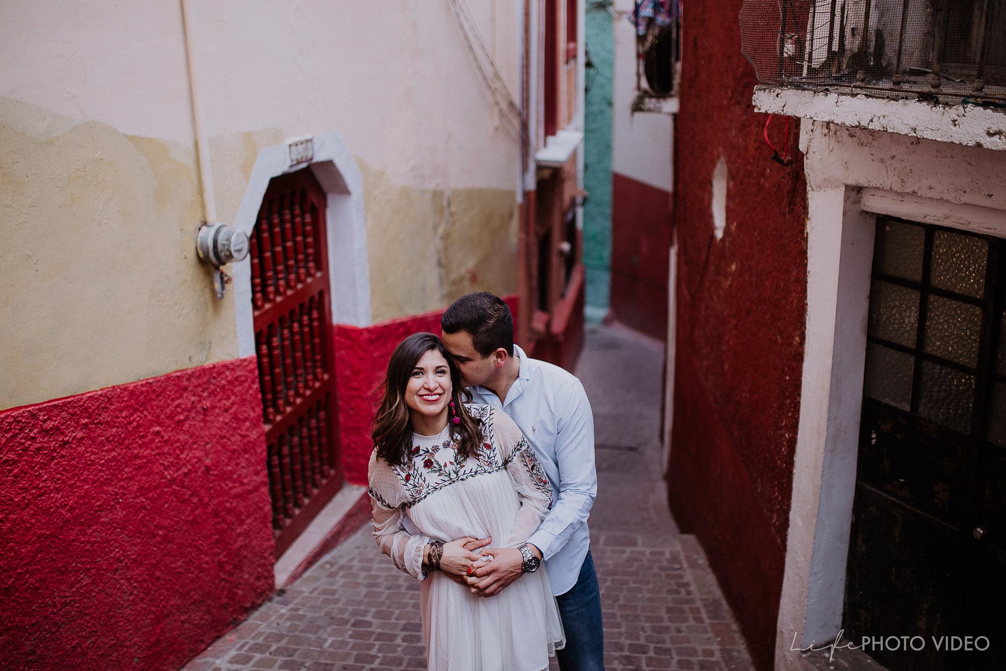 171217_Guanajuato_Photographer_0003