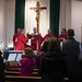 Bishops of Alaska Celebrate Mass in Juneau: January 23, 2018