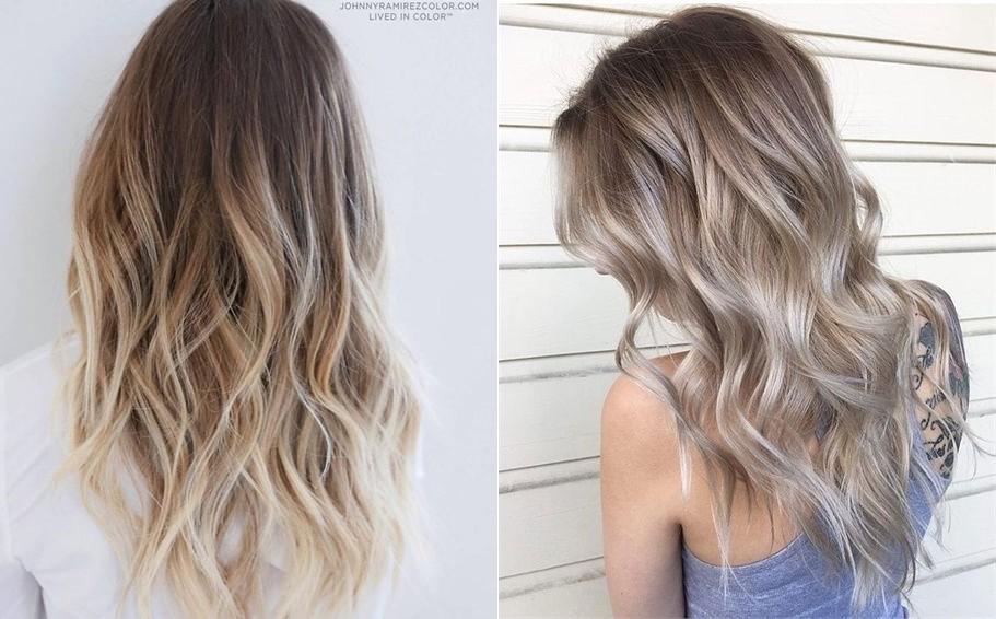 blonde2-tile