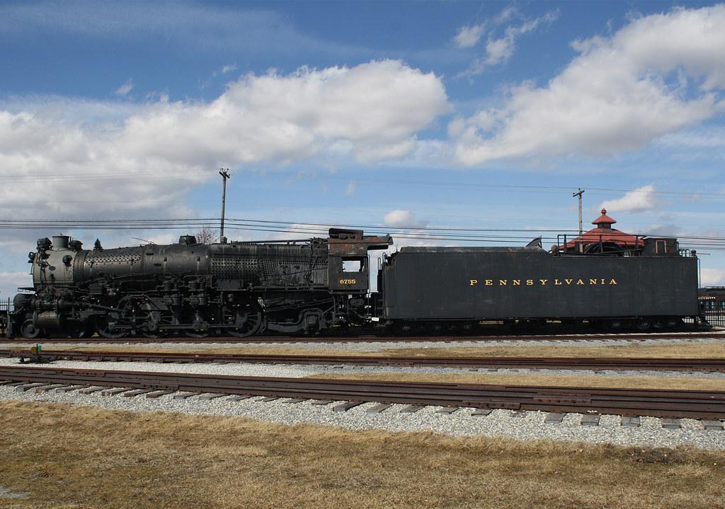 Train-Yard-13