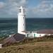SWCP: Trevose Head Lighthouse