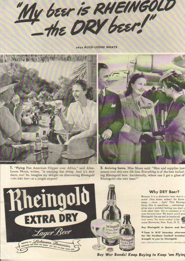 Rheingold-1942-alice-leone-moats