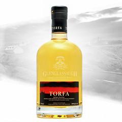 GLENGLASSAUGH-TORFA