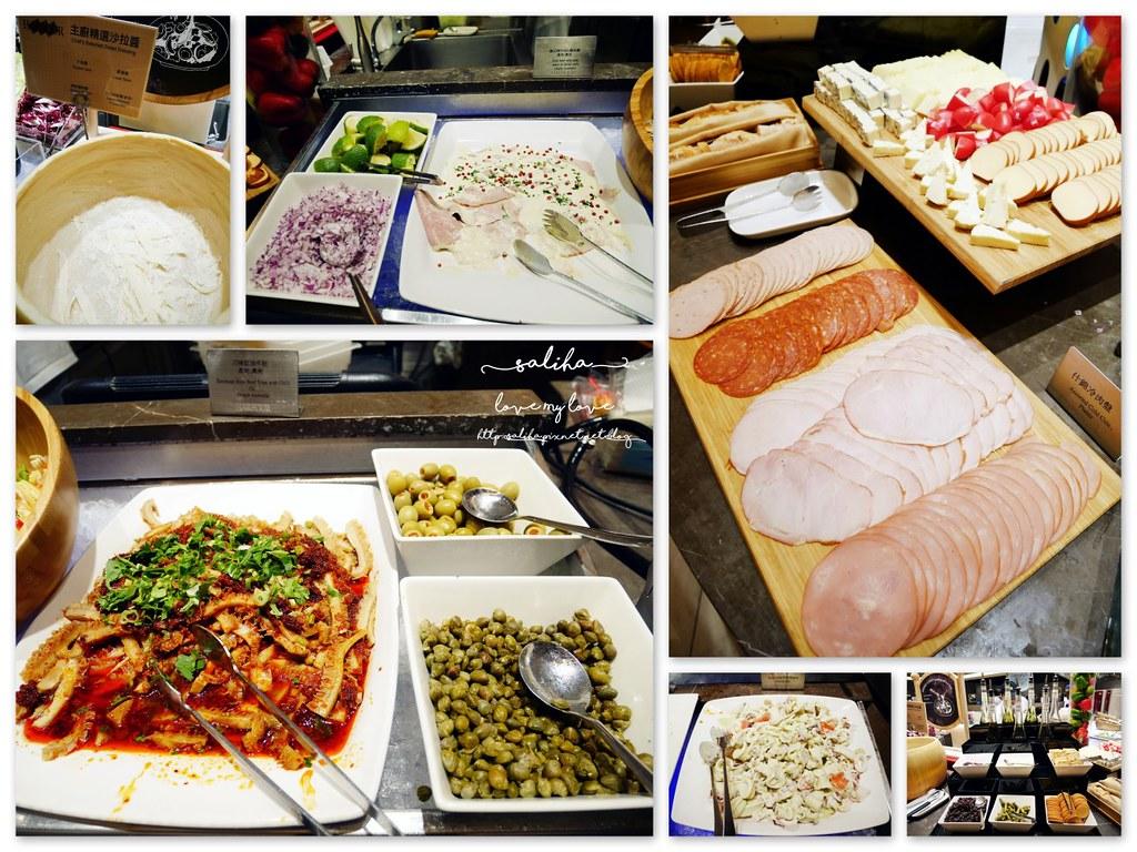 台北大安漢來海港餐廳-敦化店 (44)