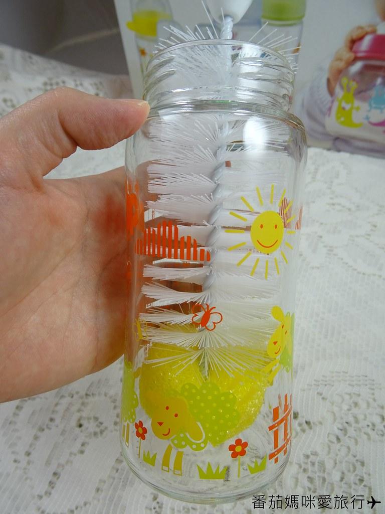 nip 德國防脹氣玻璃奶瓶 (31)