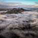 Overlooking Eildon Hills by Tris1972 (tmorphewimages.co.uk)