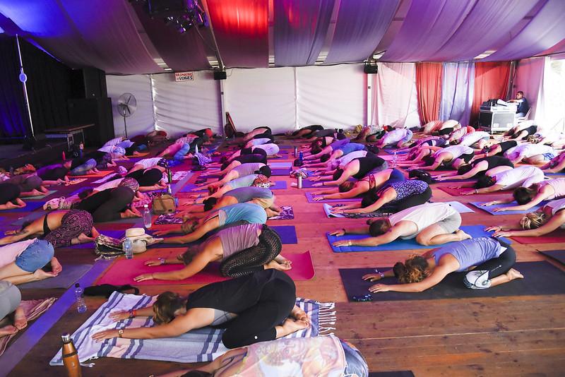 Yoga & Meditation_PhotoXantheMalcom