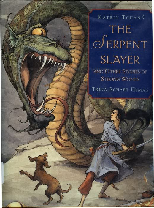 SerpentSlayer1