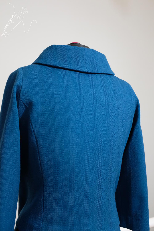 marchewkowa, blog, szycie, sewing, rękodzieło, handmade, moda, styl, vintage, retro, repro, 1950s, 1960s, Wrocław szyje, w starym stylu,