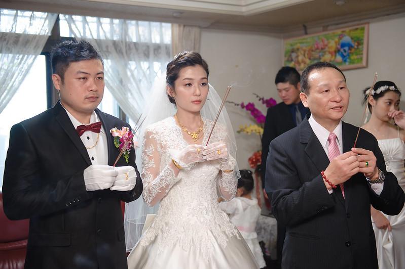 wedding20170416-215