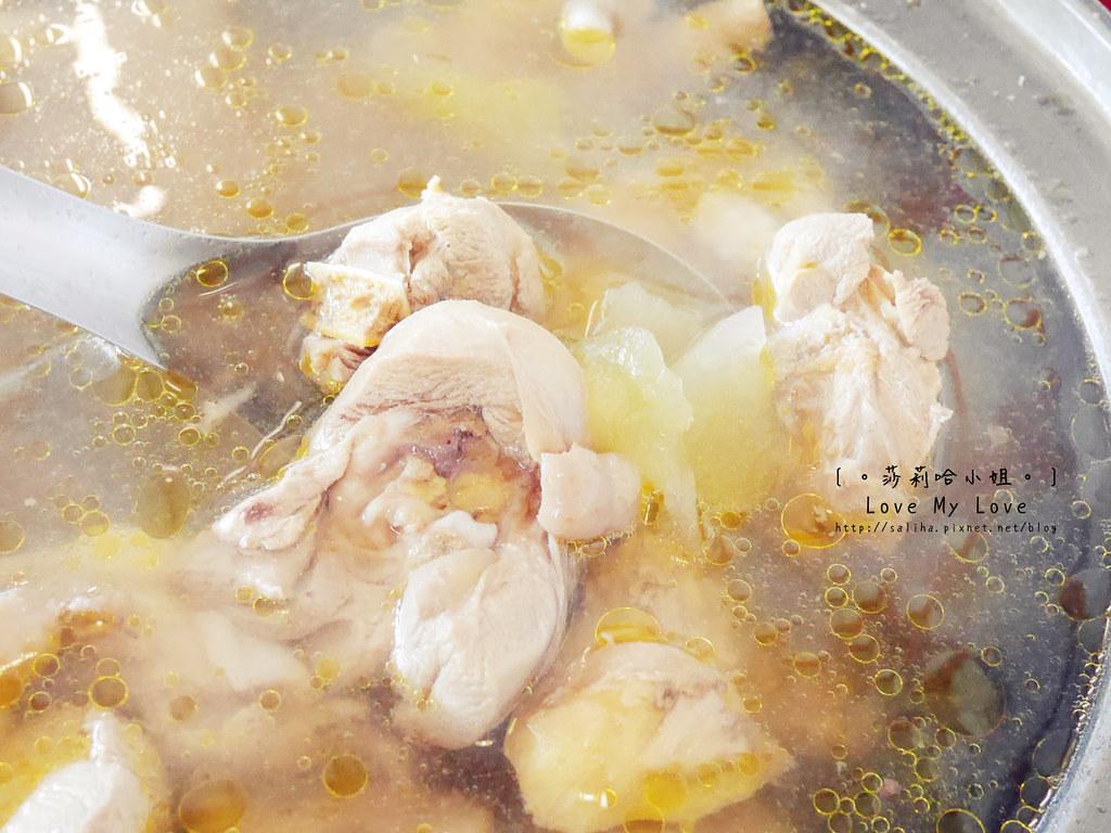 宜蘭五結中式料理合菜餐廳推薦 (15)