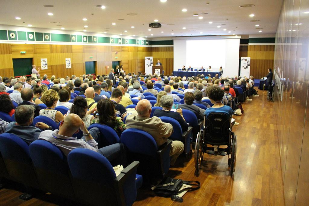 Assemblea Nazionale Anffas 2017 383 - Anffas Nazionale - Flickr
