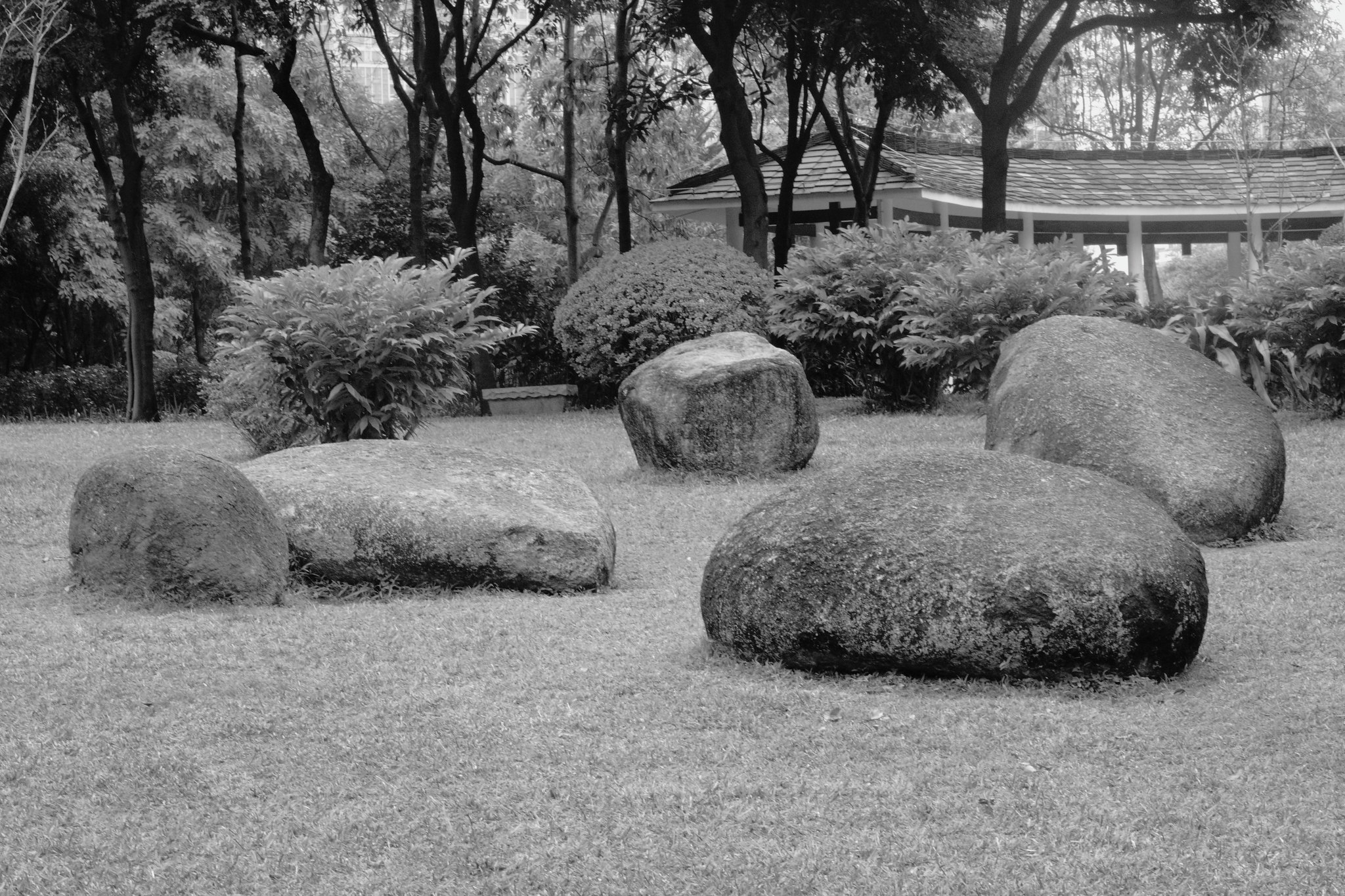 IMG_0488 Stone monoliths