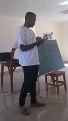 1709 Rwanda_IMG 168