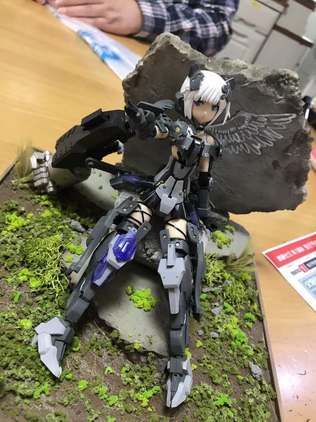 Hachi-Ten2018_63