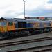 Eastleigh  66728