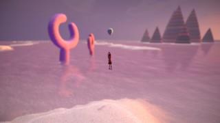 5_ゲーム画面