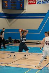 48th Annual Zenon Ziemba High School Basketball Tournament