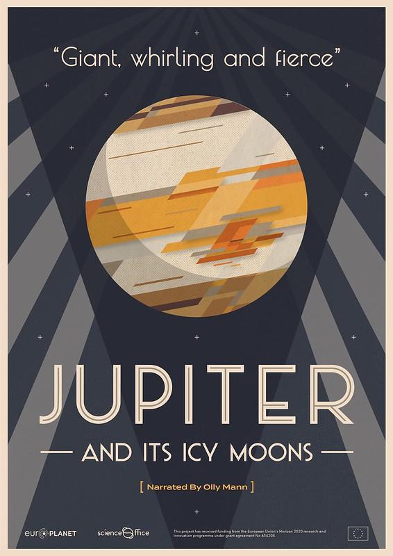 Jupiter_Poster1