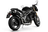 miniature Triumph 1050 SPEED TRIPLE S  MK IV 2018 - 16
