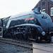 60009, Doncaster Works, 28-07-84