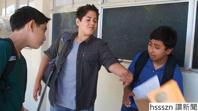 bullying-fotonovela-cvr-photo_690_388
