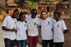 1709 Rwanda_IMG 108