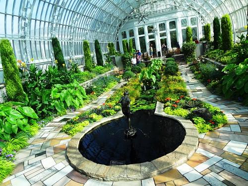 gardens 020 (1)