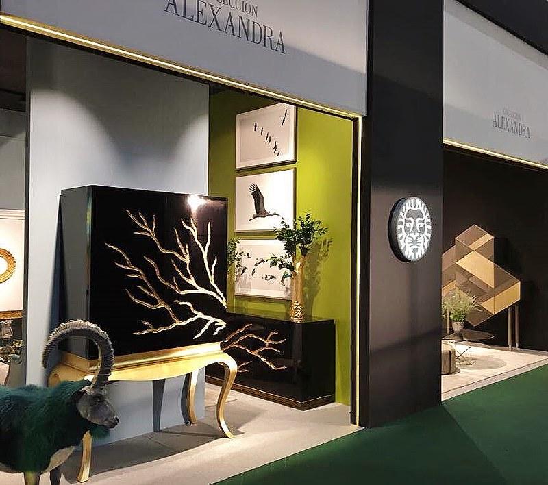 maison-objet-2018-coleccion-alexandra