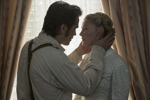 The Beguiled_sub4