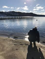 Strand-Rosfjord-motlys-vinter
