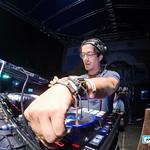 DJ BCUC-Justkas-2