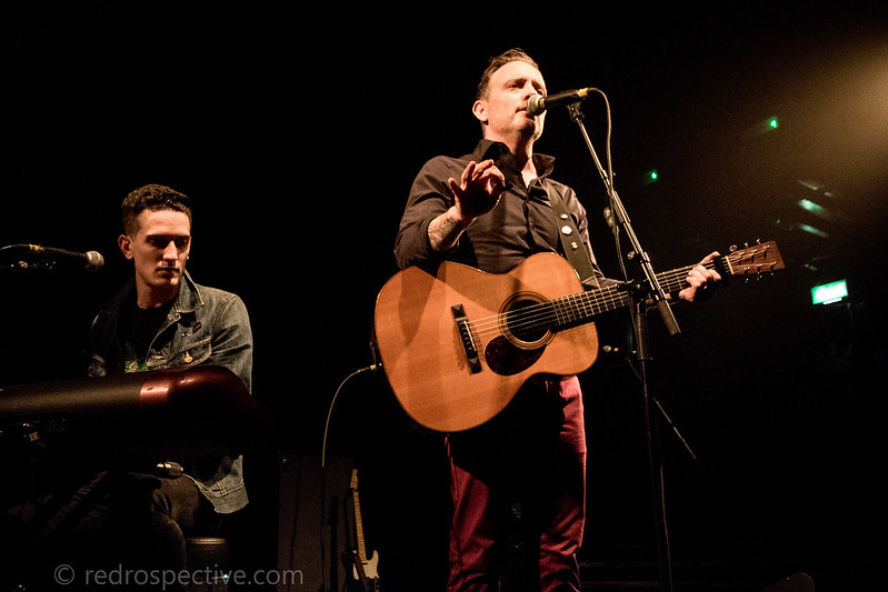 Dave Hause -3535
