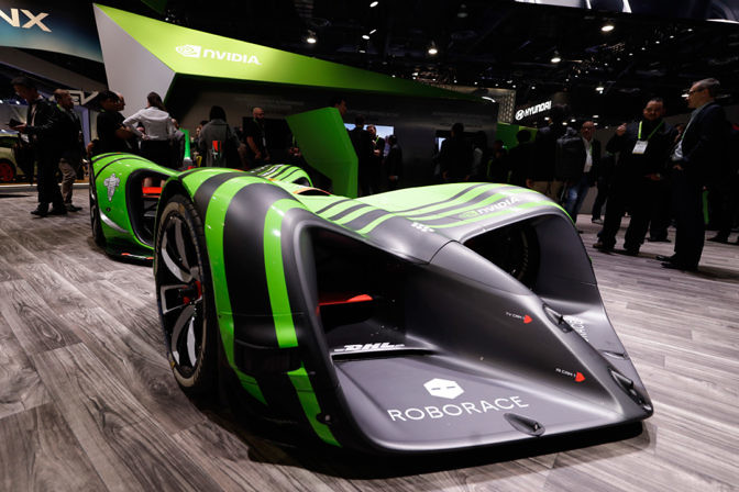autonomous-ces-nvidia-672x448