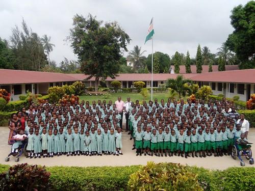 SBM School 2018