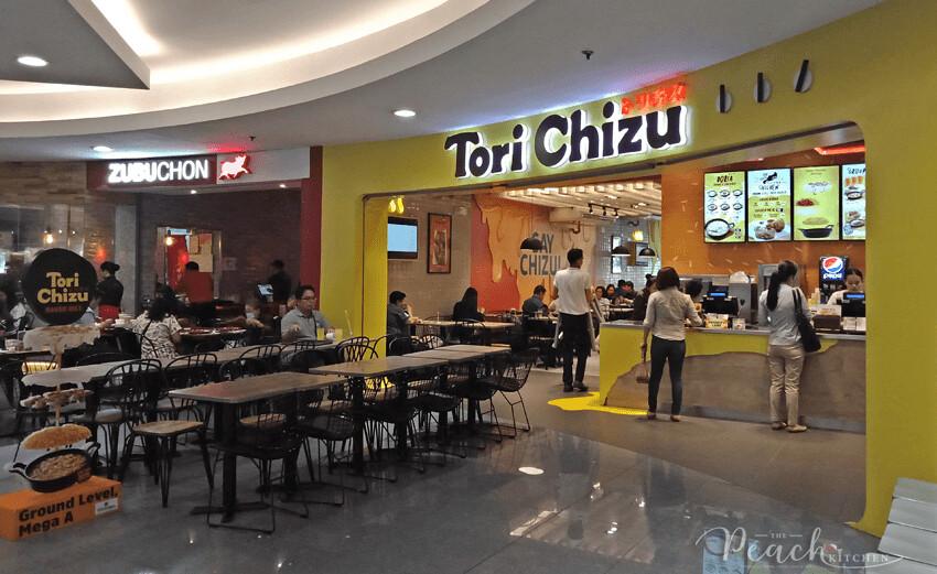 Tori-Chizu-9