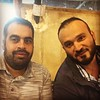 OMAR_SELIM posted a photo:via Instagram www.instagram.com/p/BfoaAfQgeBP/