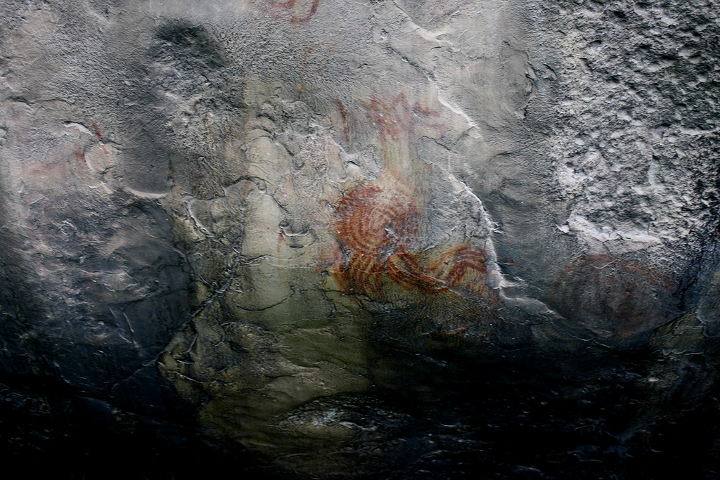 Petrogliphs-5