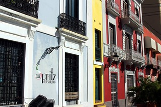 (YELLOW) : The Narrowest House In The World