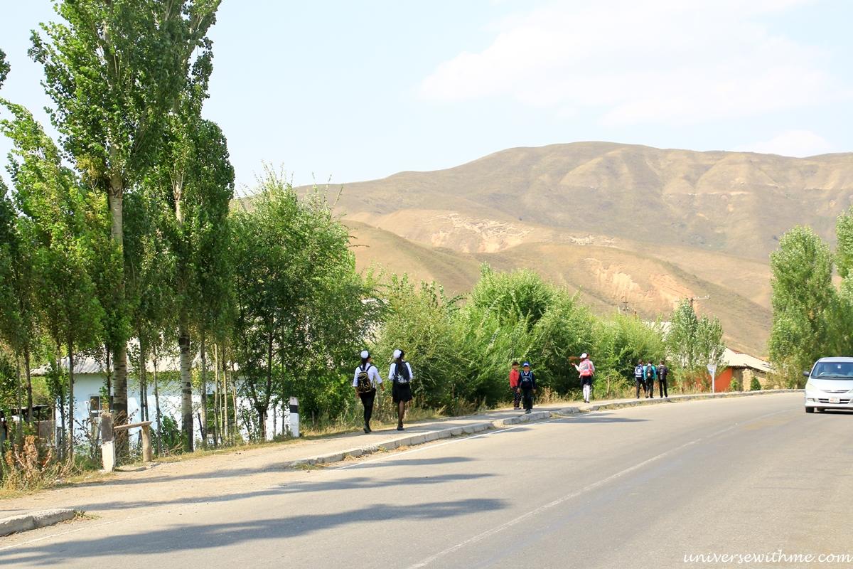 Kyrgyzstan Travel_034